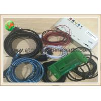 Wincor ATM Parts ATM Anti Skimmer Anti Fraud Device Wincor 280 Machine Manufactures