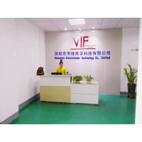 Shenzhen Videoinfolder Technology Co., Ltd.