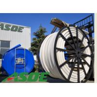 China 4.2 Mpa PVC Pipe Liner , Sewer Pipe Lining For Sewage Culvert Rehabilitation on sale
