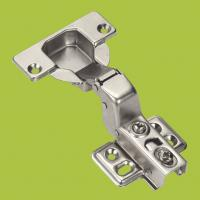 china manufacture furniture hardware hinge SK-7 carbon steel