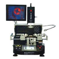 Auto bga reballing kit WDS-650 electronic soldering stations with factory price laser position system BGA Machine Manufactures