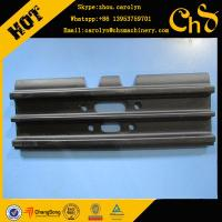 china aftermarket Pc200-8 Triple Grouser Track Shoe 20y-32-11111 Manufactures