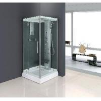 6mm Tempered Glass Shower Room/Cabin/Door/Box Manufactures