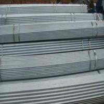 Galvanized Steel Pipe (GST-004) Manufactures