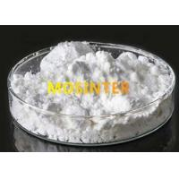 Strong Decontamination Force Sodium Dodecyl Sulfate CAS 151-21-3 C12H25NaO4S Manufactures