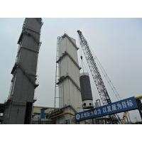 Gas Industry Liquid Cryogenic Air Separation Plant for Welding Gas
