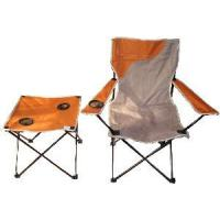 Camping Chair/Table Set (XTC004) Manufactures