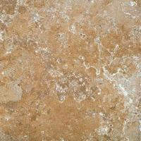 Quality Roller printing rustic glazed porcelain tile, matt finished  for sale