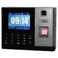 Camera Fingerprint Time Recorder Device (HF-ICLOCK900) Manufactures