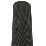 Hot sale black diamond pvc conveyor belt for treadmill walking belt on selling Manufactures