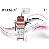 Professional Hair Regrowth Treatment Machine Manufactures