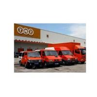 Cheapest Timely TNT Courier Service Door to Door Shipping Shenzhen - Dubai Manufactures