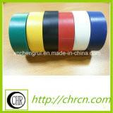 China Hot Sale PVC Electrical Insulation Tapes for electrical Equipment on sale