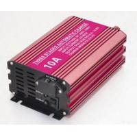 Car Battery Charger 10a Manufactures