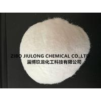Crystal Sodium Zeolite Na Y Zeolite Molecular Sieve For Oil Refining Chemical Industry Manufactures