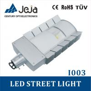 10m high pole solar street light 20w/30w/60w/75w/90w/120w/150w/180w available Manufactures