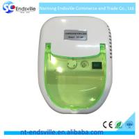 Home & Medical Use Compressor Nebulizer Machine Manufactures