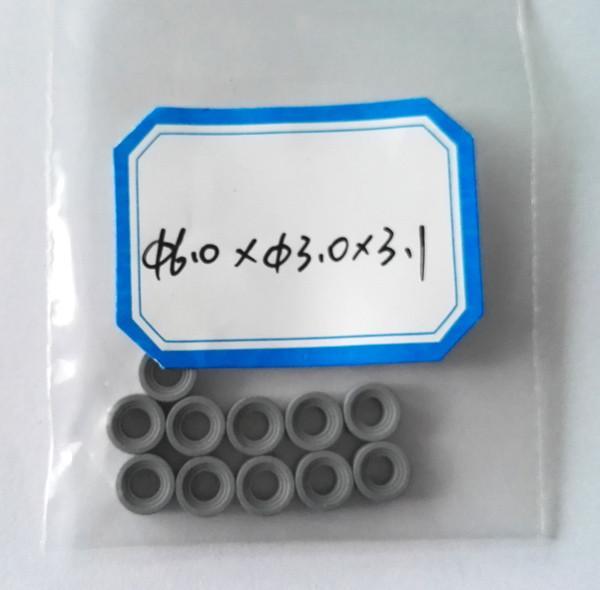 Quality Permanent Bonded Neodymium Magnet for sale