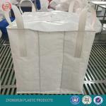 Big Bag 1000kg 1 Ton bag Flap Top/Closed Bottom Bulk Bag 10 Pack Manufactures