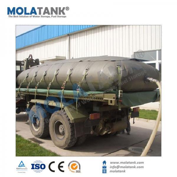 Quality Mola Tank Multi-functional TPU portable fuel tanks oil tanks on sale for sale