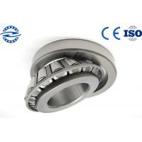 High Speed Separable Tapered Roller Bearing 30230 Inner Diameter 150mm Manufactures