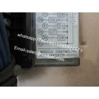 GE IC697MDL750 Module  in stock brand new and original Manufactures