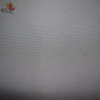 Flame Retardant 1680D Polyester Oxford Material , Oxford Cloth Fabric Manufactures