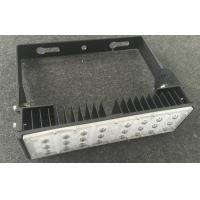 High power led floodlight CREE warm white for billboard , airport , subway Manufactures