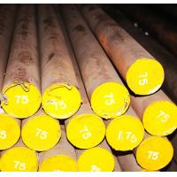ESR Hot Rolled D3 /1.2080 /SKD1 Special Alloy Cold Working Tool Steel Bar Manufactures