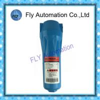 China Hankison Compressed Air Filters Precision Piston DN25 1 Inch Liquid And Gas on sale