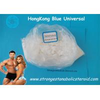 Bulking Cycle Steroids Nandrolone phenylpropionate / NPP Steroids Manufactures