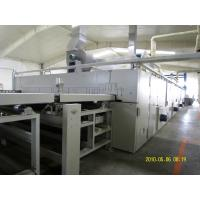 Quality Steam Heating Digital Printing Equipment Printed Carpet Finishing Production for sale