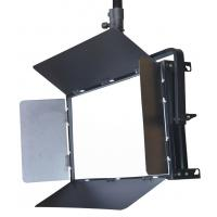 China Ra > 96 LED Soft Light Panel  KN60AS 100W designed for Height of 3m Film and Studio Lighting on sale