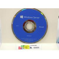 Genuine Software Windows Server 2016 Standard Networking DVD Operating Systems Manufactures