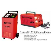 Supply car battery charger&booster&starter Manufactures