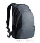 Traveller′s Backpack LX12133 Manufactures