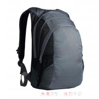 Traveller′s Backpack LX12133 Manufactures