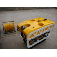 Underwater ROV,VVL-100,400M Cable,dams,rivers,lakes,sea,underwater inspection Manufactures