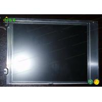 Hard Coating 5.7 Inch Sharp LCD Panel LQ057Q3DC12 Parallel RGB 115.2×86.4 mm Manufactures
