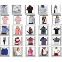 Wholesale Tshirts Manufactures