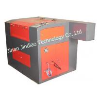 China Low Cost Laser Machine with DSP Control System on sale