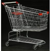 China American Style Shopping Cart  (SM-A60) on sale