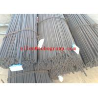 Buy cheap Tobo Group Shanghai Co Ltd Duplex stainless 316Lmod/1.4435 bar astm a182 f51 bar from wholesalers