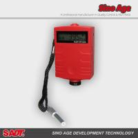 LCD with backlight Display, Steel Hartip 1000 Integrated Portable Hardness Tester Leeb Hardness Measurement Manufactures