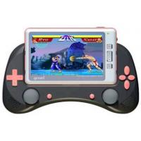 Modern game player PMP2 handheld game player,handheld game console,mp5 player Manufactures