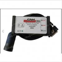 Buy cheap Oem CNH DIAGNOSTIC KIT (DPA5) from wholesalers