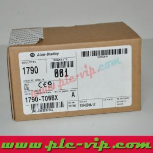 China Allen Bradley ControlNet 1790-0B16X / 17900B16X on sale