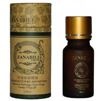 China Whitening Essential Oil (ZJT01) on sale