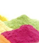 Freeze Dried Instant Fruit Juice Powder,Juice,Fruit Juice,Vegetables Juice powder Manufactures