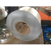 China custom cut JIS, CGCC Soft commercial and Lock forming Prepainted Color Steel Coils / Coil on sale